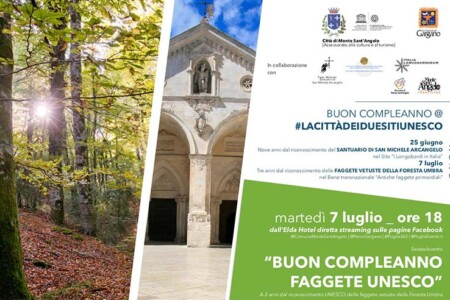 Faggete UNESCO