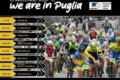 Challenge We are in Puglia 2021